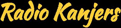 Radio Kanjers